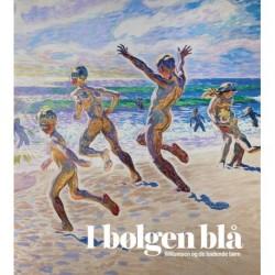 I bølgen blå: Willumsen og de badende børn