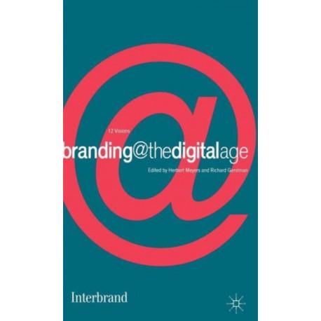 branding@thedigitalage