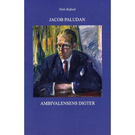 Jacob Paludan Ambivalensens Digter Pdf Ofrioclovsunsvico6