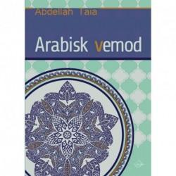 Arabisk vemod