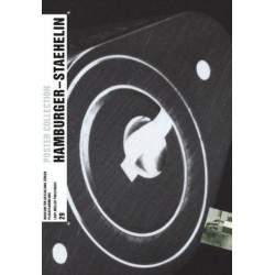 Jorg Hamburger - Georg Staehelin: Poster Collection 29