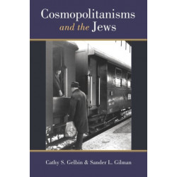 Cosmopolitanisms and the Jews