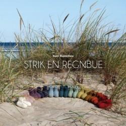 Strik en regnbue: Strik til babyer