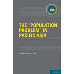 """The """"Population Problem"""" in Pacific Asia"""