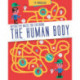 Human Body: Interactive Mazes for Exploring