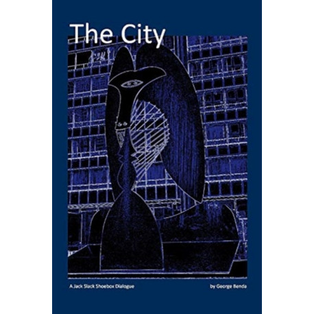 The City: On Community and Politics