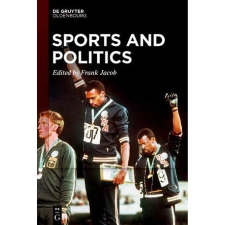 Sports and Politics: Commodification, Capitalist Exploitation, and Political Agency