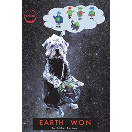 Earth Won