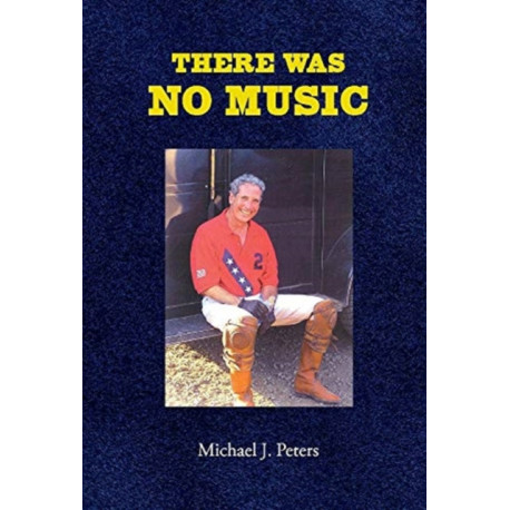 There Was No Music