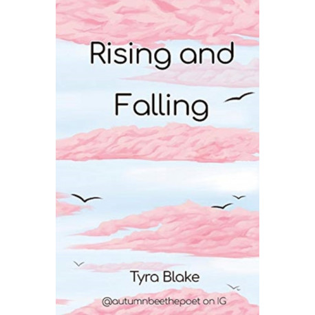 Rising and Falling