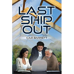 Last Ship Out