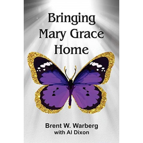 Bringing Mary Grace Home