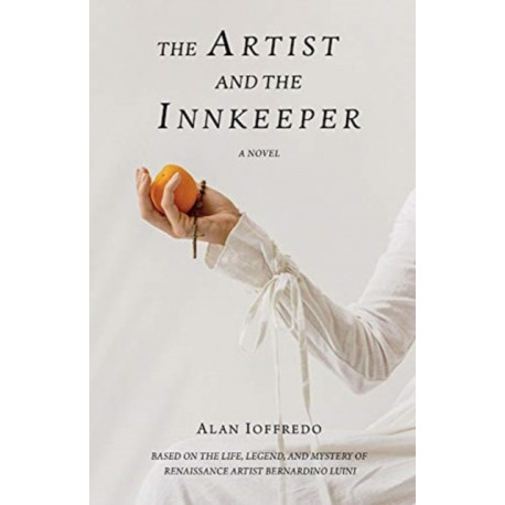 The Artist and the Innkeeper