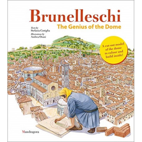 Brunelleschi: The Genius of the Dome