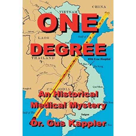 One Degree: An Historical Medical Mystery