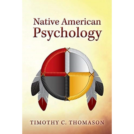 Native American Psychology