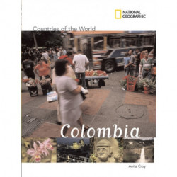 Countries of the World: Colombia
