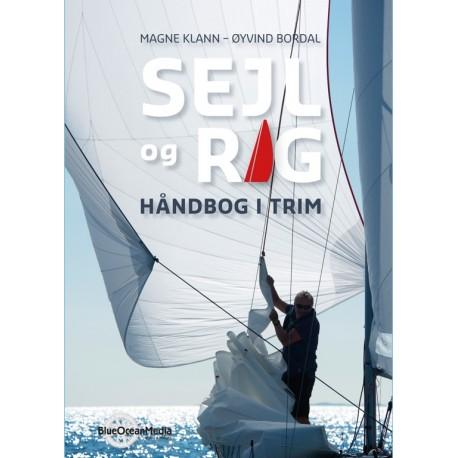 Sejl og Rig: Håndbog i trim