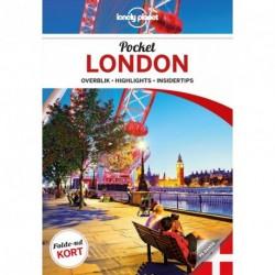 Pocket London: overblik, highlights, insidertips