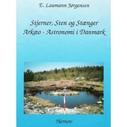 Stjerner, sten og stænger: arkæo-astronomi i Danmark