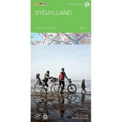 Sydjylland