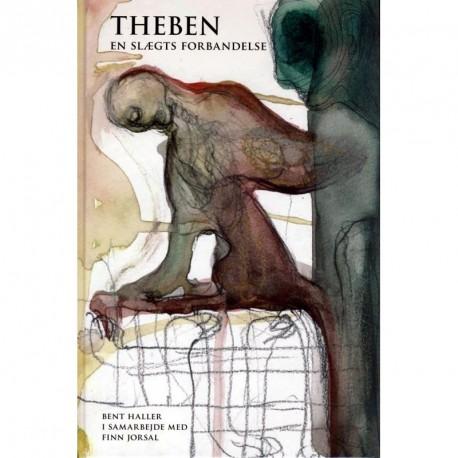 Theben: en slægts forbandelse