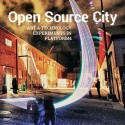 Open Source City: Art & Technology Experiments in Platform4