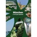 Rejseklar til München og Det tyske Alpeland: på strejftog i Sydtyskland
