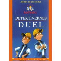 Detektivernes duel