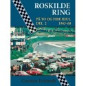 Roskilde Ring - 1963-68: på to og fire hjul (Del 2)