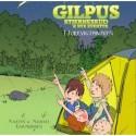 Gilpus - stjerneskud & nye eventyr i Forevigtskoven