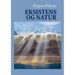 Eksistens og Natur: Det dobbeltsidede menneske og dets livsverden