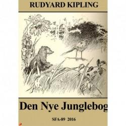Den nye junglebog