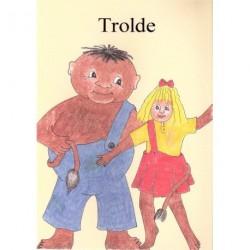 Trolde