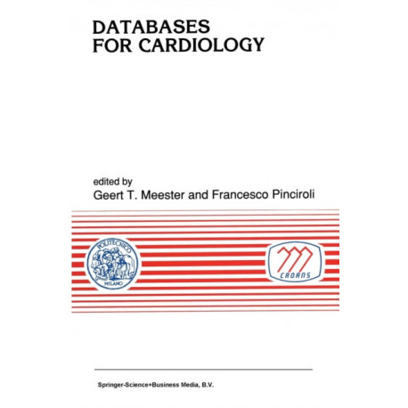 Databases for Cardiology