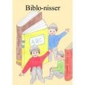 Biblonisser