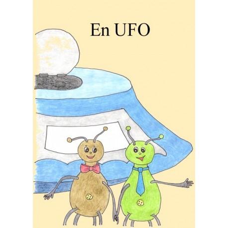 En ufo