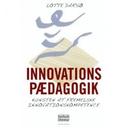 Innovationspædagogik