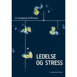 Ledelse og stress