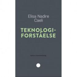 Teknologiforståelse (PR)
