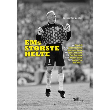 EMs største helte