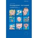 Enneagrammet - kort og godt: En grundlæggende beskrivelse af Enneagrammets ni personlighedstyper