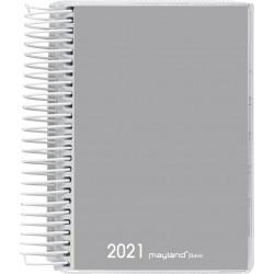 Dagkalender Mayland Basic 2021