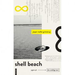 Shell Beach – Jagten på den endelige teori