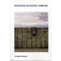 Sociologi og socialt arbejde