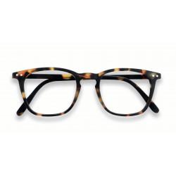 Izipizi #E læsebrille (+1,5 Tortoise)