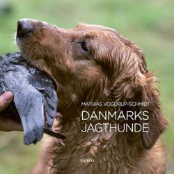 Danmarks jagthunde