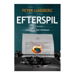 EFTERSPIL