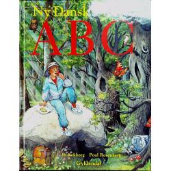 Ny Dansk i første: ABC