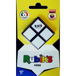 Rubiks Cube 2x2